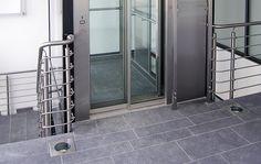 Gestalten Sie Ihre Aufzugskabine ganz nach Ihren Wünschen: http://www.hiro-aufzuege.de/personenaufzuege/ausstattung-design/hiro-premium-boeden.html