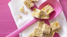 Rezeptsammlung: Kalorienarme Snacks | EAT SMARTER