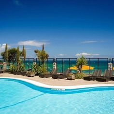 St Ives Hotel With Acclaimed Food And A Blue Flag Beach Our Offers Include Five Course Dinner Plus Afternoon Tea Optional Spa Treatment This Will