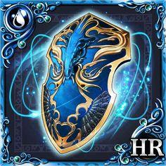 水属性防具 -イグドラシル戦記~世界樹の騎士団~@wiki - Gamerch