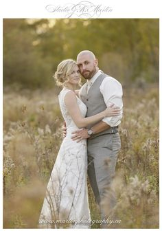 Annie + Hart get married at Stonefields Heritage Farm Photo Poses For Couples, Couple Posing, Couple Photos, Wedding 2017, Formal Wedding, Wedding Day, Farm Pictures, Family Pictures, Farm Engagement Photos