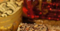 sero-orzechowiec, orzecho-serowiec Dessert Recipes, Desserts, Breakfast, Blog, Tailgate Desserts, Morning Coffee, Deserts, Postres, Blogging