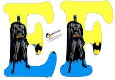 3.bp.blogspot.com -Tbtv2M0okx4 UpCqu5GHsgI AAAAAAAB48k Flbs3NWlPnU s1600 Alfabeto-de-Batman-007.PNG