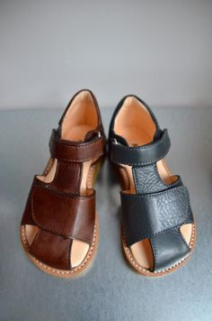 Angulus_childrens_shoes_spring_summer_2014 (2)