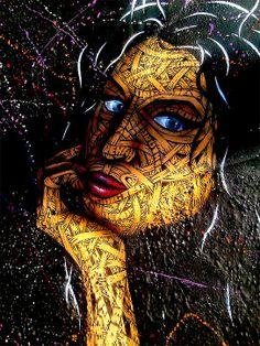 Artist : Osch