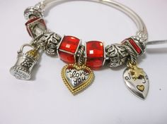 US $139.99 New with tags in Jewelry & Watches, Fashion Jewelry, Bracelets