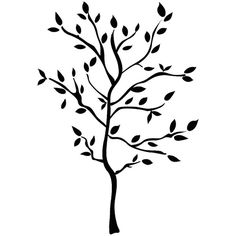 details Roommates Tree Branches Wall Decals are great for any space, from bedrooms to living rooms to dorm rooms. This wall décor takes on the appearance of th…