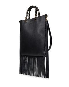 Da Donna Designer Polso Let Cintura Crossbody Bag Donna Borsa A Tracolla Messenger Partito