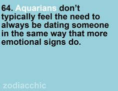 aquarius https://twitter.com/HoroscopeBarbie