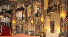 Louisville Palace Louisville, KY