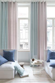 Ado Fabrics York