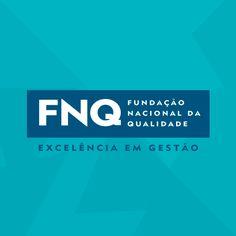 SEU NEGÓCIO AGORA SANTO ANDRÉ: FNQ - FUNDAÇÃO NACIONAL DA QUALIDADE