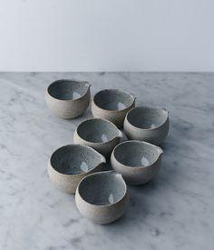 ceramiccity: http://ceramiccity.tumblr.com/ - the modern pottery studio