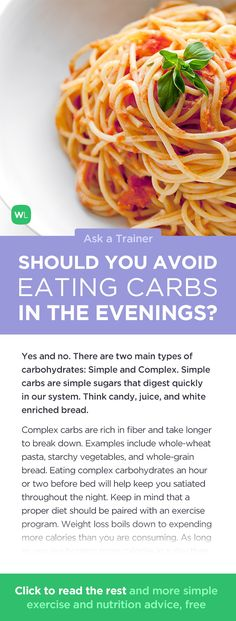 if i don't eat carbs for a month will i lose weight Healthy Food Choices, Healthy Fats, Healthy Eating, Healthy Recipes, Nutrition Program, Nutrition Tips, Fitness Nutrition, Help Losing Weight, Lose Weight