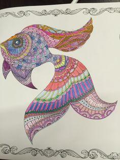 Джоанна Бэсфорд ,, Затерянный Океан !By: SOPHYKRAVCHUK