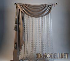La tenda con mantovana dublino è realizzata in morbido cotone con una decorazione a. 460 Idee Su Mantovane Mantovane Tende Mantovane Tende