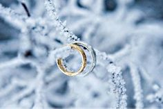 wedding today at Orchardleigh House Frome time for a winter wonderland wedding , certainly snow at this wedding and time to get great photos