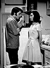 """Elvis & Mary Tyler Moore - Okay, putting a pic from """"Change of Habit"""" on a board called """"GREAT Theater and Film"""" might be slightly misleading, but come on.--It's Elvis and Mary Tyler Moore (and that IS great). Classic Hollywood, Old Hollywood, Change Of Habit, Elvis Presley Movies, Mary Tyler Moore Show, Memphis, American Actress, Mississippi, Movie Stars"""