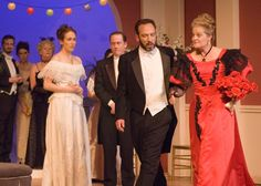 Lady Windermere's Fan (2010)