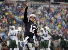 "Even with missed games, Tom Brady has built strong MVP case = Take a poll of random sports fans and ask a simple question: ""Who is the MVP of the NFL?"" You're likely to get a host of answers and very little consensus. There will, of course, be….."