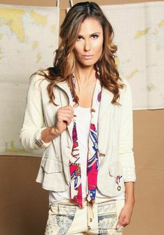 Women's Gypsy Junk Scarf Jacket Now In Stock (Women's Boutique Coats). Ryu Clothing, Boutique Clothing, Cute Wedding Guest Dresses, Bohemian Style, Boho, Pink Trousers, Fashion Dresses, Women's Fashion, Mommy And Me Outfits