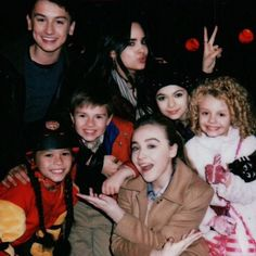 Number Babysitter out. Disney Channel Original, Disney Channel Stars, Original Movie, Sabrina Carpenter, Adventures In Babysitting 2016, Baby Siting, Tv Girls, Disney Shows, Girl Meets World