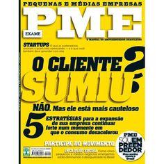 #dasbancas: fracassar para chegar ao sucesso http://www.midiaria.com/?p=7429