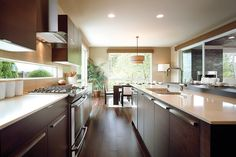 Plan Gallery - Home Builder Seattle, Bellevue, WA New Homes - MainVue Homes