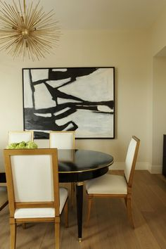 mandarin atlanta residences - Google Search