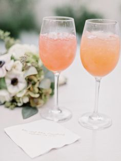 Cocktails at Cannon Green in Charleston | Amy Arrington Photography