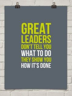 learn more about Leadership Development at: http://www.mybestelement.com/workshops/the-elements-of-leadership