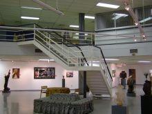 Polokwane Art Museum, Limpopo