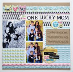 Wendysue_lucky_mom_layout1