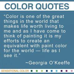 OKeeffe-Georgia-Color-Quote-03-W