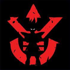Dragon Ball Z Vegeta Royalty T-Shirt