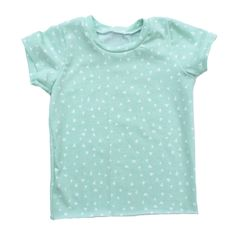 Triangle Tshirt Kids Outfits, Summer Outfits, Short Sleeve Dresses, Dresses With Sleeves, Summer Baby, Triangle, T Shirt, Babies, Clothes