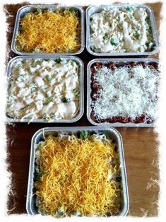 Thanksgiving cooking tips Freezer Cooking Recipes, Dinner Ideas, Healthy Recipes & Food Guide: Cool Whip Cookies Top 5 Freezer Meals (always. Crock Pot Recipes, Cooking Recipes, Freezer Recipes, Cooking Tips, Best Freezer Meals, Crockpot Meals, New Mom Meals, Hamburger Freezer Meals, Pioneer Woman Freezer Meals