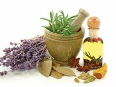 Watch This Video Incredible Natural Remedies for Everyday Ideas. Divine Natural Remedies for Everyday Ideas. Natural Home Remedies, Natural Healing, Herbal Remedies, Health Remedies, Natural Skin, Flu Remedies, Sunburn Remedies, Psoriasis Remedies, Natural Beauty