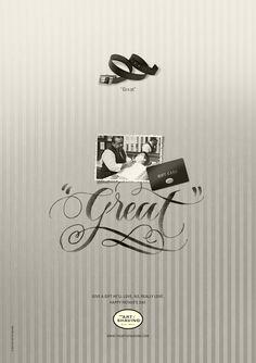 http://www.adeevee.com/aimages/201411/04/the-art-of-shaving-socks-underwear-belt-print-365973-adeevee.jpg