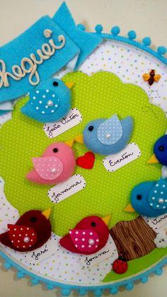 #maedeprimeiraviagem #maternidade #maedemenino #decoracaobebe #quartodobebe #passarinhos #bebe #baby #quadrinhomaternidade #gravidez
