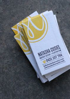 Natahsa Cusiel by Dingbat Press, via Flickr