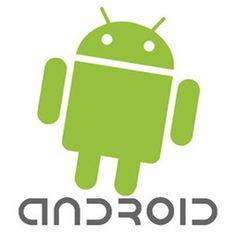 imagen de celular #android #gadgets #accesorios