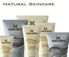 Natural Skincare,,