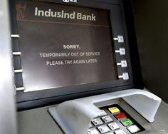 bank-rush_315f2e16-a7f5-11e6-9005-31625660f15f.jpg (640×512)