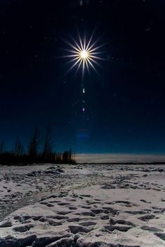 Moon Burst over Talkeetna River Great Pictures, Nature Pictures, Cool Photos, Beautiful Pictures, Amazing Photos, Mother Earth, Mother Nature, Beautiful World, Beautiful Places