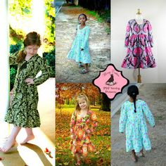 Whimsy Couture Sewing Blog: Giveaway - Win 6 Whimsy Couture Sewing Patterns Of Choice