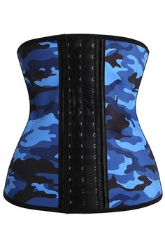 Cheap body shaper corset, Buy Quality shaper corsets directly from China belt waist cincher Suppliers: Sexy Body Shaper Corset Waist Trainer Hot Slim Body Waist Tummy Belt Waist Cincher Underbust Control Corset Camouflage Corset Latex Waist Trainer, Waist Trainer Corset, Camouflage, Silk French Knickers, Cheap Plus Size Lingerie, Waist Cincher Corset, Women's Shapewear, Waist Training, Sexy Body