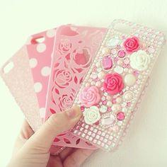 Cute cases!!
