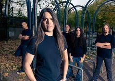 Američki pioniri progresivnog metala Fates Warning nakon skoro jedne decenije vraćaju se sa novim studijskim albumom. Darkness In A Different Light će izaći posljednjeg dana septembra za novog izdavača, imena istog kao i bendov album iz 1994. godine - Inside Out.