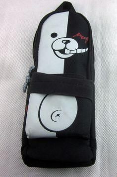 Danganronpa Pencil Bag DRPB1127